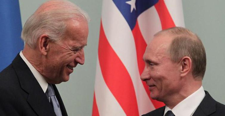 ABD, Rus Tahvillerine Yeni Bir Yaptırımı Değerlendiriyor