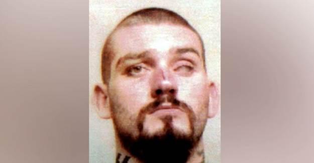 ABD'de 17 Yıllık Aradan Sonra İlk İdam
