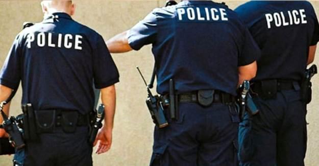 ABD'de Maske Uyarısı Yapan Güvenlik Görevlisi 27 Yerinden Bıçaklandı