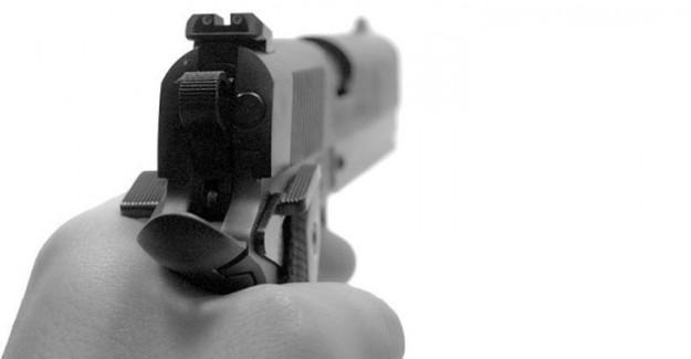 ABD'de Silah Kullanımı Sonucu Ölüm Oranları Arttı