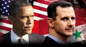 ABD'den Esad'a Türkiye Uyarısı: Dikkat Et