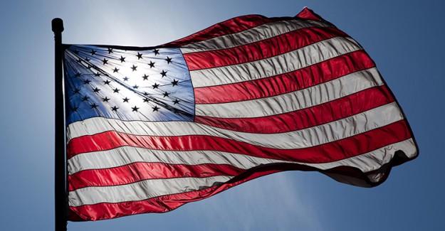ABD Sınıra Beş Bin İki Yüz Asker Gönderiliyor