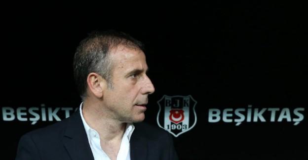 Abdullah Avcı: Büyük değişimleri bugün hiçbir kulüp yapamaz