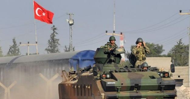 ABD'ye Türkiye'den Yeni Öneri!