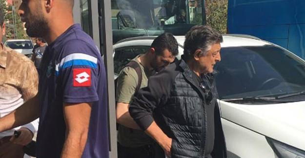 Adana Demirspor'a Malatya Kampında Şok! Şehri Terk Edin!