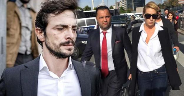 Adli Tıp'tan Ahmet Kural'ı Üzecek Haber