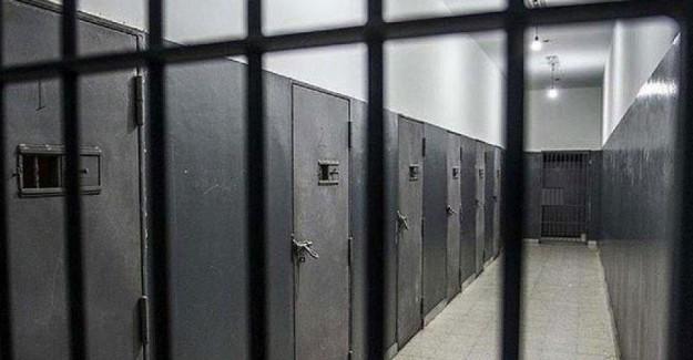 Af Yasası Son Dakika: İnfaz Yasası Çıkıyor Mu? İnfaz Yasası Son Durum Nedir?