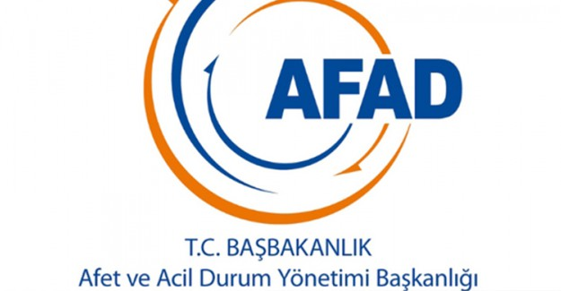 AFAD: