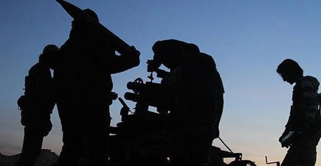 Afganistan'da Taliban Gerginliği Yükseliyor