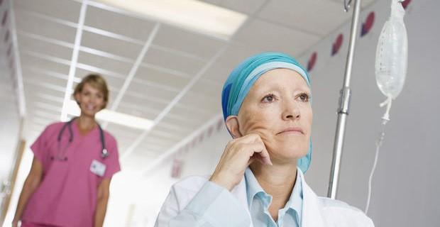 Ağır Kanser Tedavisi Gören Hastaların Başarısı %80 Artıyor!