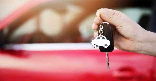 Ağustos'ta Otomobil Satışları Aylık Yüzde 106 Arttı