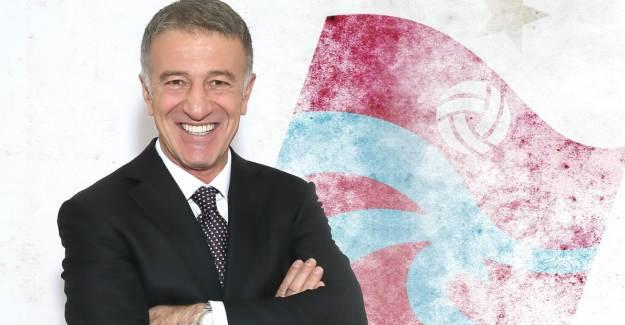 Ahmet Ağaoğlu: 'Leipzig Başkanı Bana 'Sen Ne Kadar Zor Adammışsın' Dedi'