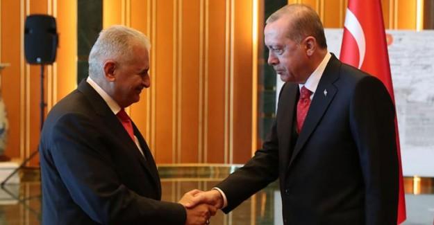 AK Parti Ankara Adayı Mehmet Özhaseki'den İstanbul Yorumu: Ufak Tefek Sıkıntılar Var