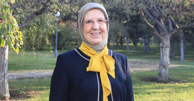 AK Parti Denizli Milletvekili Sema Ramazanoğlu : Çalışan ve Üreten Kadınlar ile Güçlenen Türkiye