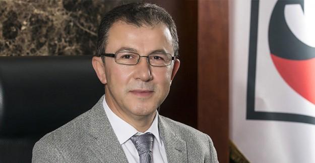 AK Parti Eyüp Belediye Başkan Adayı Deniz Köken Kimdir?