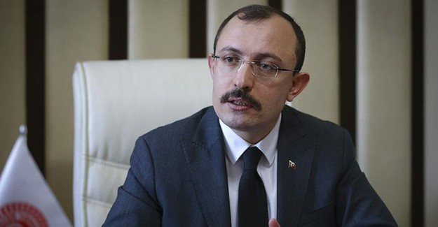 Ak Parti Grup Başkanvekili CHP'li Tezcan'a Sert Çıktı!