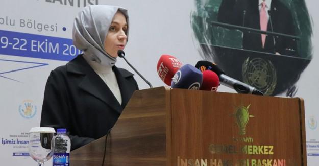 AK Parti'den Cemal Kaşıkçı Açıklaması: İtiraf Etmeye Mecbur Kaldılar!