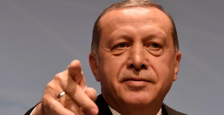 AK Parti'nin 7. Olağan Büyük Kongresi'nin Gündemi Ne Olacak?