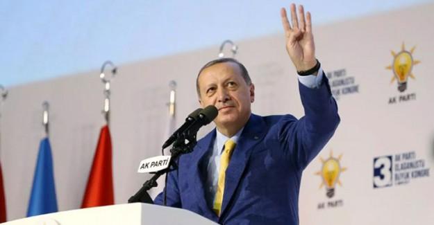 AK Parti'nin İstanbul İlçe Belediye Başkan Adayları Belli Oldu!