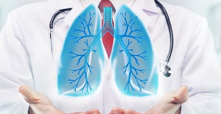 Akciğerlere Nefes Aldırma Yöntemleri Nelerdir?