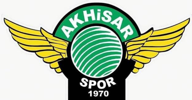 Akhisarspor'da 4 Futbolcu Koronavirüse Yakalandı!
