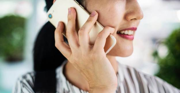 Akıllı Telefonlar Beyin Tümörünü Tetikleyebilir