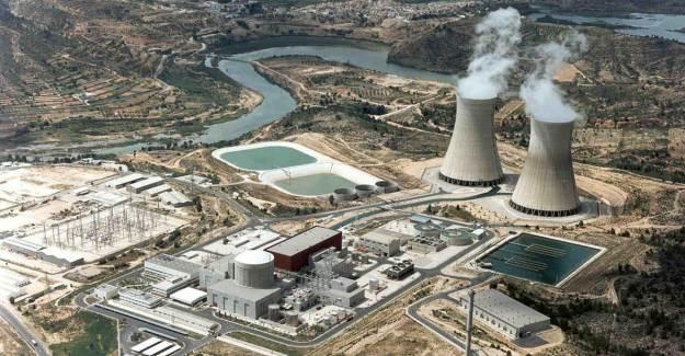 Akkuyu Nükleer Santrali Ne Kadar Elektrik Üretecek?