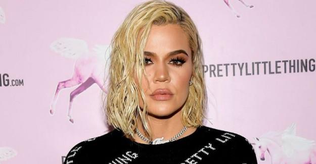Aldatılan Kourtney Kardashian'a Kardeşleri Sahip Çıktı