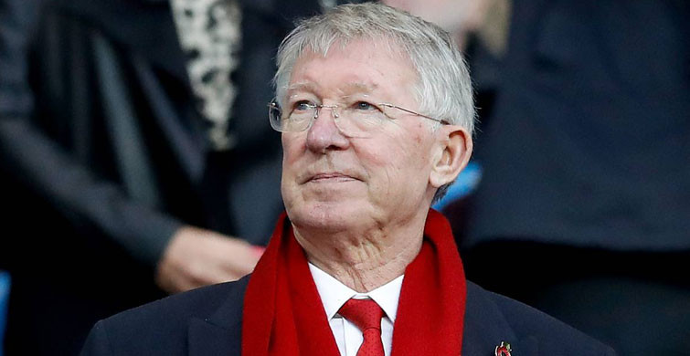 Alex Ferguson'dan Avrupa Süper Ligi Hakkında Konuştu