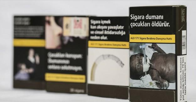 Alkollü İçki ve Sigarada 6 Ay Vergi Artışı Olmayacak