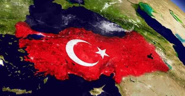 Alman Lastik Markası Türkiye'yi Haritadan Sildi!
