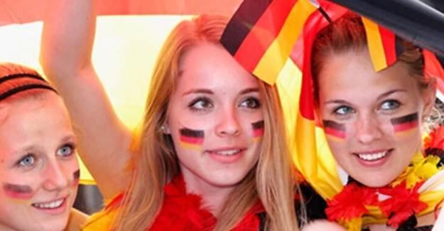 Almanya Seyahat Kararı Turizmciyi Üzdü