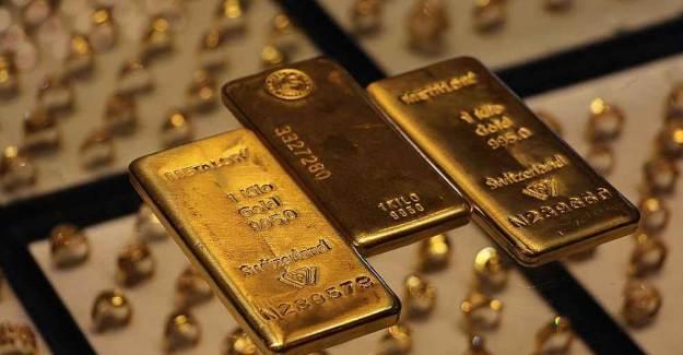 Altın Alım-Satımı Arasındaki Farkın Kapanması Bekleniyor