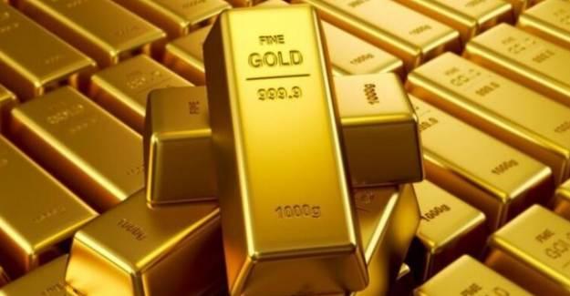 Altın Bir 'Umut' Yükseldi!