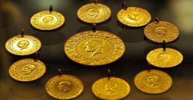 Altın Fiyatları Ne Kadar? 14 Şubat Güncel Altın Fiyatları