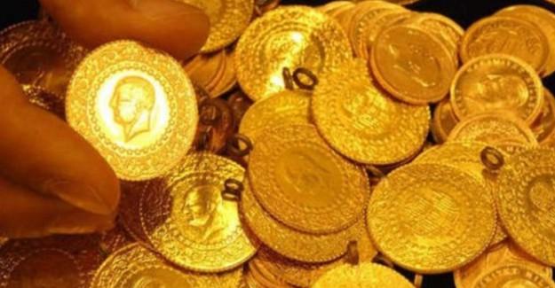 Altın Fiyatları Ne Kadar? 25 Şubat Güncel Altın Fiyatları