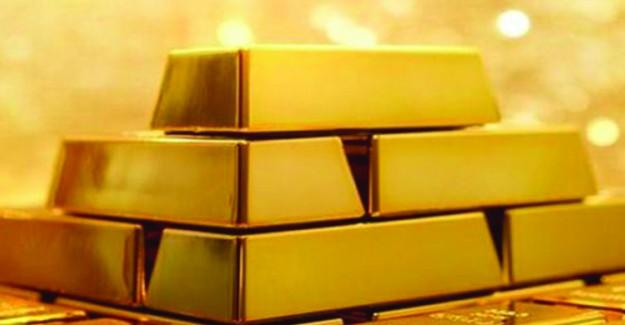 Altın Fiyatları Ne Kadar? 27 Şubat Güncel Altın Fiyatları