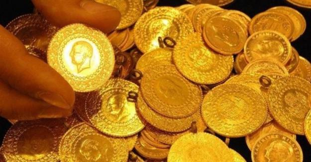 Altın Fiyatları Ne Kadar? 28 Şubat Güncel Altın Fiyatları