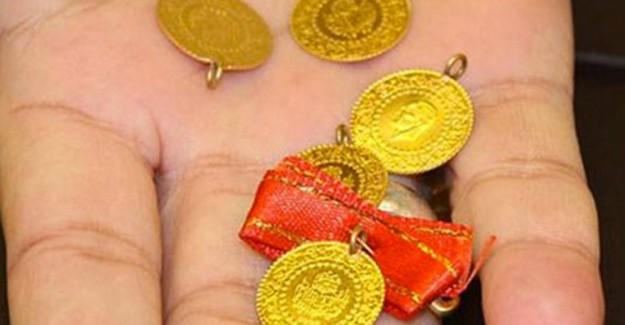 Altın Fiyatları Ne Kadar ? Çeyrek Altın Ne Kadar Oldu ? 16 Ocak 2020 Güncel Altın Fiyatları