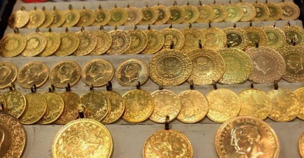 Altın Fiyatları Ne Kadar ? Çeyrek Altın Ne Kadar Oldu ? 22 Ağustos 2019 Güncel Altın Fiyatları