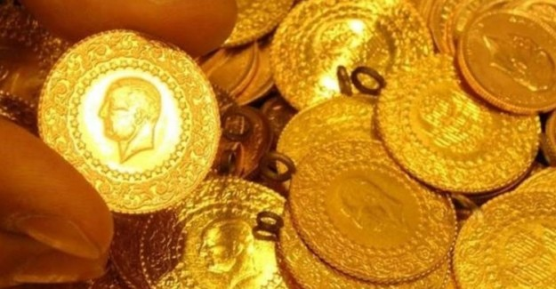 Altın Fiyatları Ne Kadar ? Çeyrek Altın Ne Kadar Oldu ? 22 Ocak 2020 Güncel Altın Fiyatları