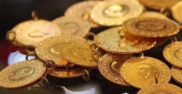 Altın Fiyatları Ne Kadar ? Çeyrek Altın Ne Kadar Oldu ? 23 Ocak 2020 Güncel Altın Fiyatları