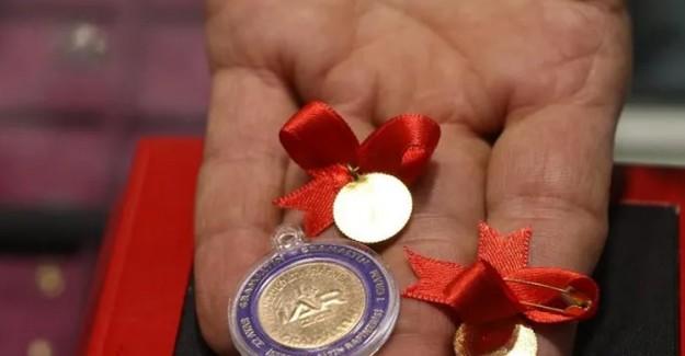Altın Fiyatları Ne Kadar ? Çeyrek Altın Ne Kadar Oldu ? 24 Ocak 2020 Güncel Altın Fiyatları