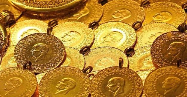 Altın Fiyatları Ne Kadar ? Çeyrek Altın Ne Kadar Oldu ? 24 Temmuz 2019 Güncel Altın Fiyatları