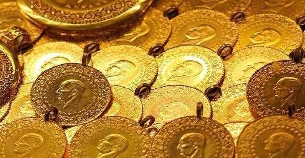 Altın Fiyatları Ne Kadar ? Çeyrek Altın Ne Kadar Oldu ? 27 Aralık 2019 Güncel Altın Fiyatları