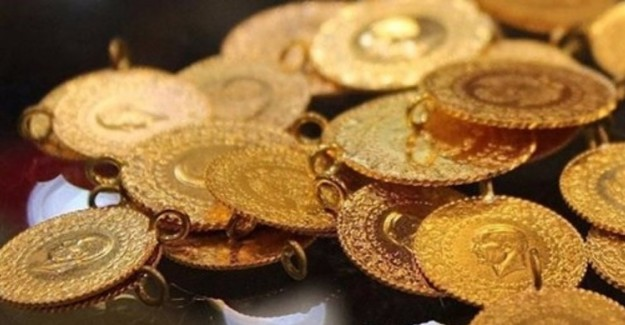 Altın Fiyatları Ne Kadar ? Çeyrek Altın Ne Kadar Oldu ? 29 Ocak 2020 Güncel Altın Fiyatları