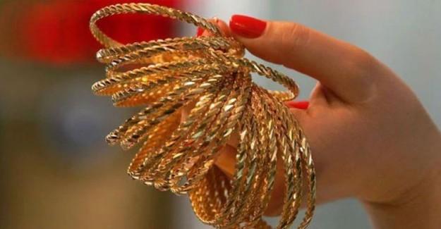Altın Fiyatları Ne Kadar ? Çeyrek Altın Ne Kadar Oldu ? 31 Temmuz 2019 Güncel Altın Fiyatları