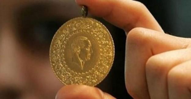 Altın Fiyatları Ne Kadar ? Çeyrek Altın Ne Kadar Oldu ? 4 Şubat 2020 Güncel Altın Fiyatları