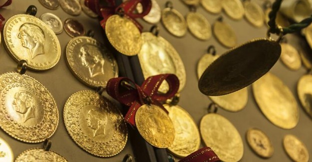 18 Ocak 2021 Altın Fiyatları