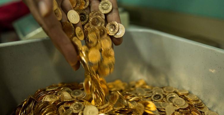 Altın Ne Zaman Alınmalı, Fiyatlar Ne Olacak?